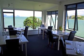 Topsail Restaurant