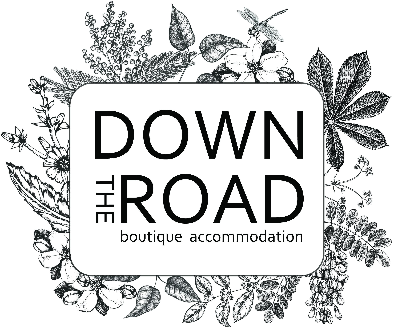 Escape Down the Road