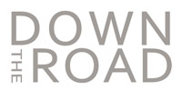 Down The Road logo