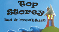 top storey accommodation