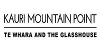 Kauri Mountain Point