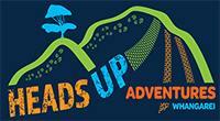 HeadsUP Adventures