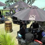Parua Bay Tavern