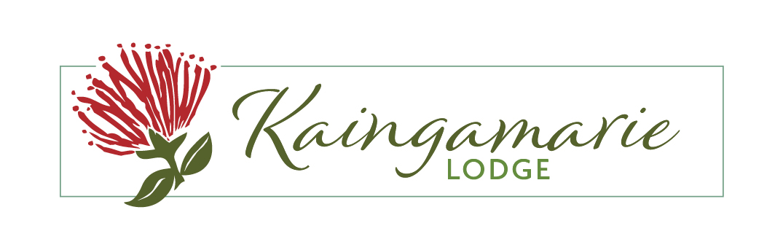 Kaingamarie Lodge